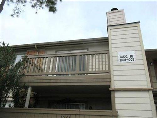 Photo of 6001 Reims Road #202, Houston, TX 77036 (MLS # 55054459)