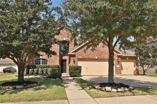 Photo of 17918 Gable Oak Lane, Cypress, TX 77433 (MLS # 78974459)