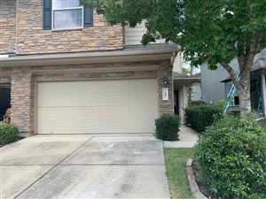 Photo of 30 Whitekirk Place, The Woodlands, TX 77354 (MLS # 88299459)