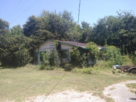 4406 11th Street, Brookshire, TX 77423 - MLS#: 95807460