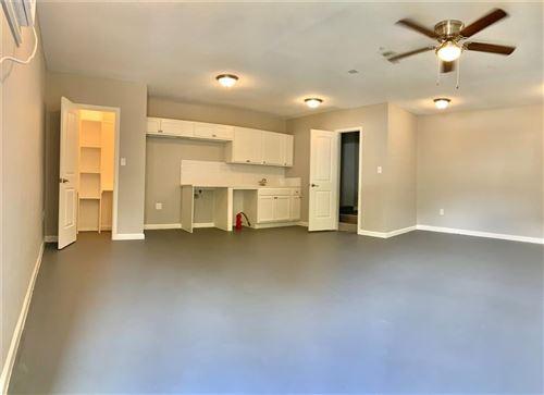 Photo of 7009 Vandeman Street #A, Houston, TX 77087 (MLS # 26228461)