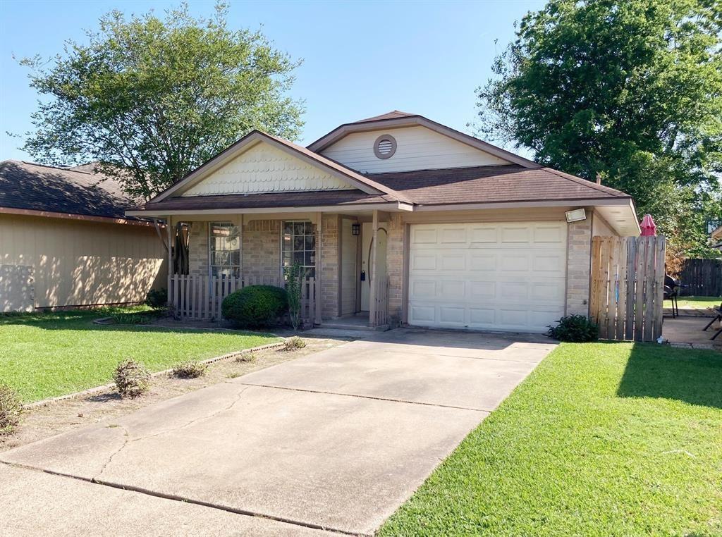13626 Tanvern Lane, Houston, TX 77014 - #: 93474461