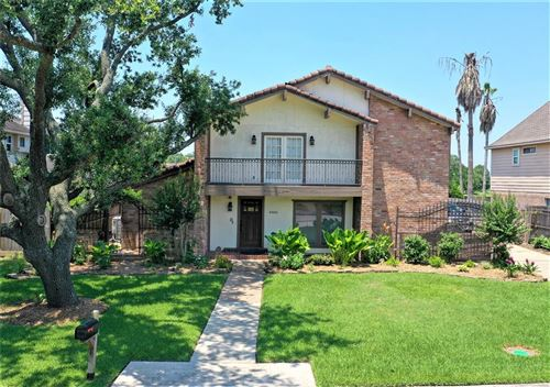 Photo of 3406 Ashfield Drive, Houston, TX 77082 (MLS # 24521462)
