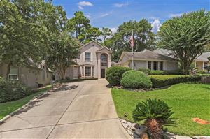 Photo of 27 Melrose Drive, Montgomery, TX 77356 (MLS # 73848462)