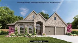 Photo of 4039 Emerson Cove Drive, Spring, TX 77386 (MLS # 10386463)