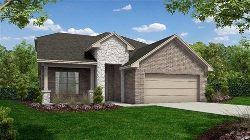 Photo of 40535 Goldeneye Place, Magnolia, TX 77354 (MLS # 16718463)