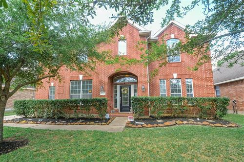 Photo of 21907 Red Ashberry Trail, Cypress, TX 77433 (MLS # 17848463)