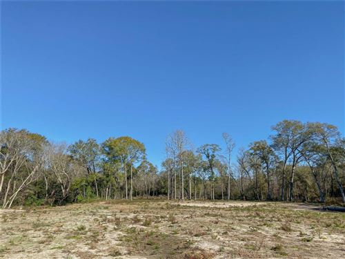 Tiny photo for 0000000 Allen Drive, Conroe, TX 77304 (MLS # 38876463)