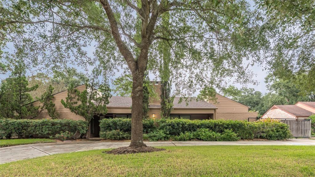 10102 Briar Forest Drive, Houston, TX 77042 - #: 18125463