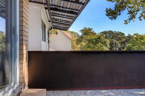 Tiny photo for 1514 Banks Street, Houston, TX 77006 (MLS # 51545465)