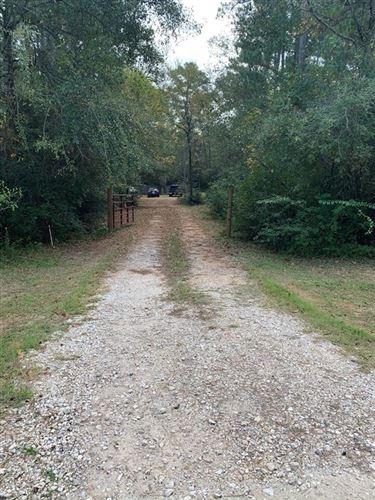 Photo of 14302 Ehler Lane, Montgomery, TX 77356 (MLS # 65164465)