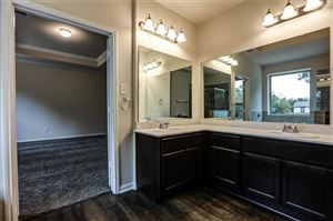 Tiny photo for 12475 North Chestnut Hill Drive, Conroe, TX 77303 (MLS # 14647466)
