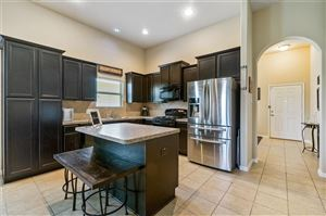 Photo of 25423 Dappled Filly Drive, Tomball, TX 77375 (MLS # 25486466)