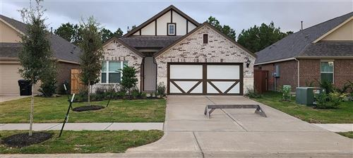 Photo of 22424 Brass Bell Drive, Porter, TX 77365 (MLS # 94067466)
