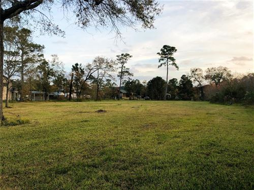 Photo of 1215 Shore Acres Boulevard, Shoreacres, TX 77571 (MLS # 90024467)