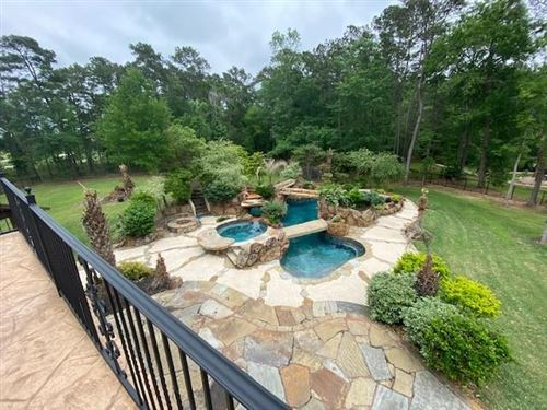Photo of 10306 Crestwater Circle, Magnolia, TX 77354 (MLS # 34412468)