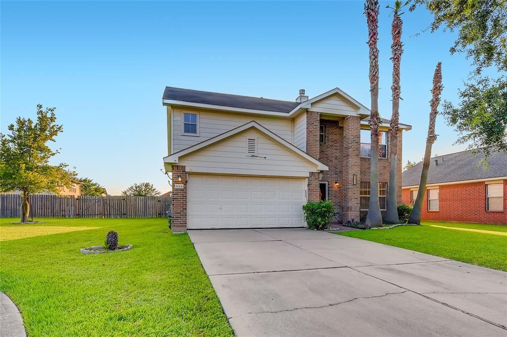 9606 Birdnest Trail, Sugar Land, TX 77498 - MLS#: 47916468