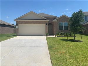 Photo of 3321 Lonely Orchard, Conroe, TX 77301 (MLS # 10277469)