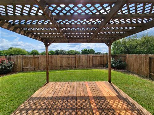 Tiny photo for 3002 Creek Arbor Circle, Houston, TX 77084 (MLS # 17710470)
