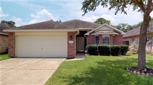 Photo of 730 Chase View Drive, Bacliff, TX 77518 (MLS # 33956471)