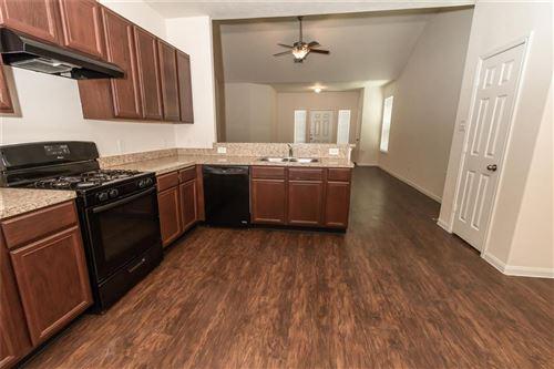Tiny photo for 12215 Dona Lane, Houston, TX 77044 (MLS # 90671471)
