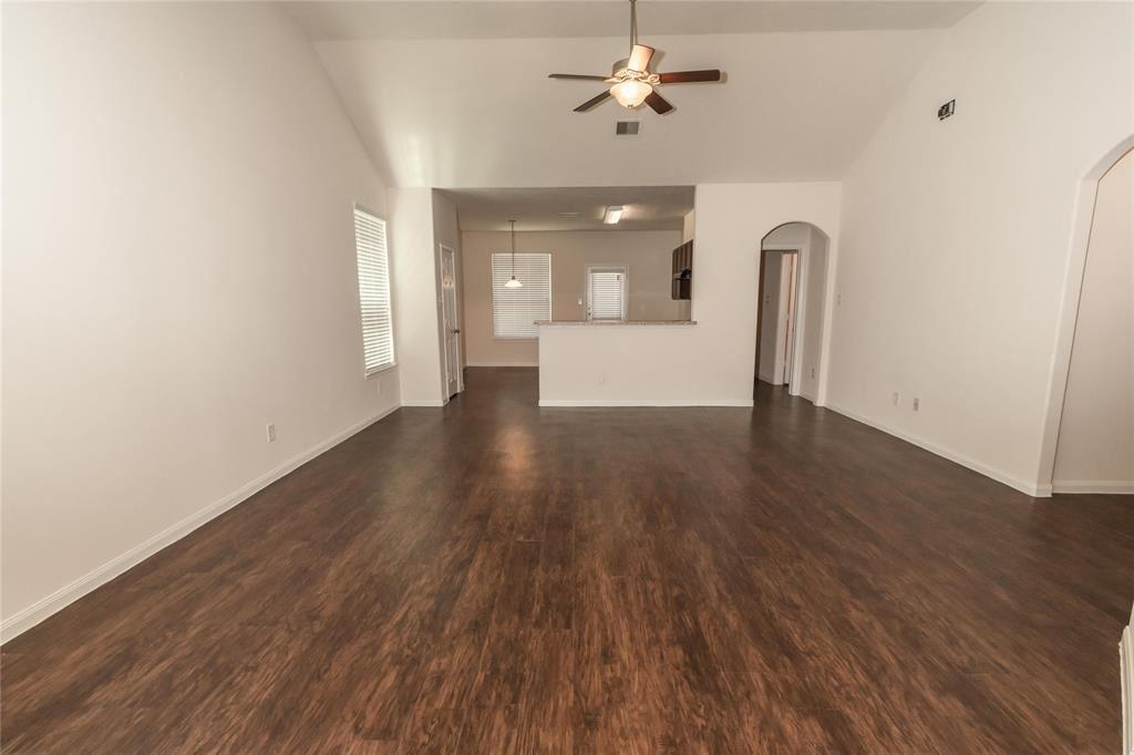 Photo for 12215 Dona Lane, Houston, TX 77044 (MLS # 90671471)