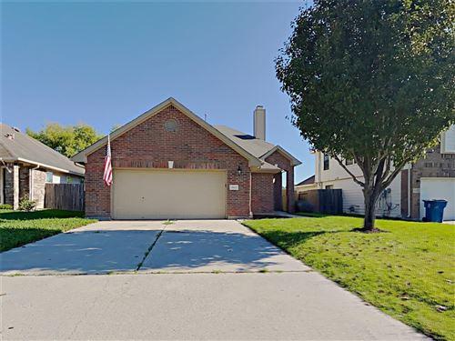 Photo of 18432 Sunrise Oaks Court, Montgomery, TX 77316 (MLS # 10708472)