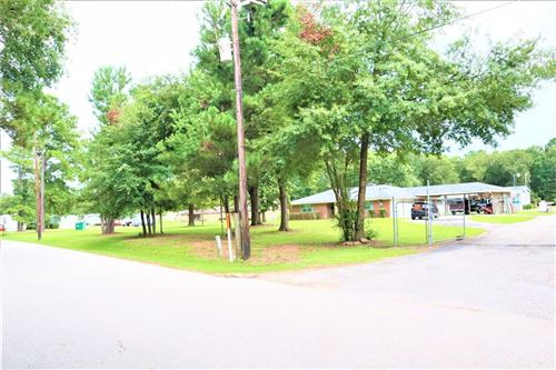 Photo of 22590 S Cuttler Rd Road, New Caney, TX 77357 (MLS # 36997472)