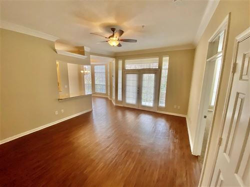 Tiny photo for 5353 Memorial Drive #3054, Houston, TX 77007 (MLS # 68654472)