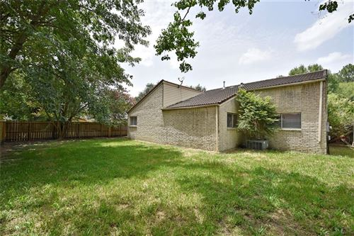 Tiny photo for 4007 R V Mayfield Drive, Houston, TX 77088 (MLS # 89721472)