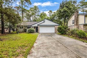 Photo of 2127 Lone Rock Drive, Kingwood, TX 77339 (MLS # 94596472)