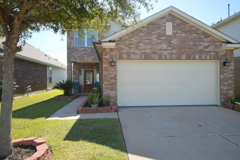 9334 Logans Run Lane, Houston, TX 77075 - #: 67336472