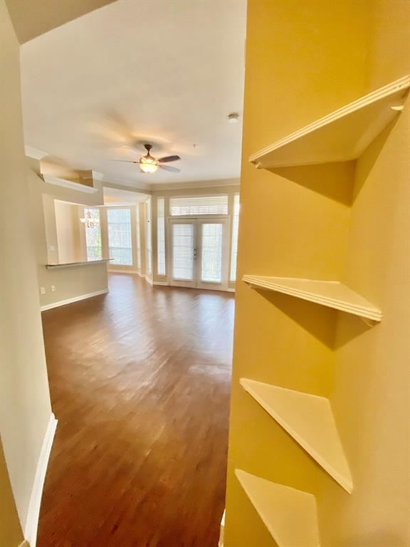 Photo for 5353 Memorial Drive #3054, Houston, TX 77007 (MLS # 68654472)