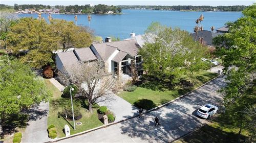 Photo of 168 April Waters Drive, Conroe, TX 77356 (MLS # 4441473)