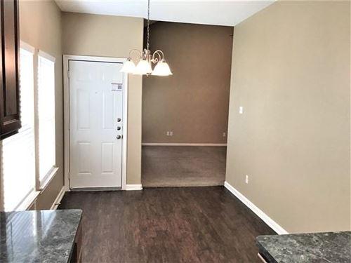 Tiny photo for 995 Oak Falls Drive, Conroe, TX 77378 (MLS # 84550473)