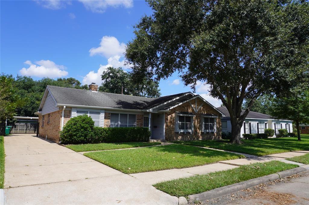 5930 Wigton Drive, Houston, TX 77096 - #: 38704473