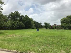 Photo of 0 Oleaner, Texas City, TX 77590 (MLS # 2778474)