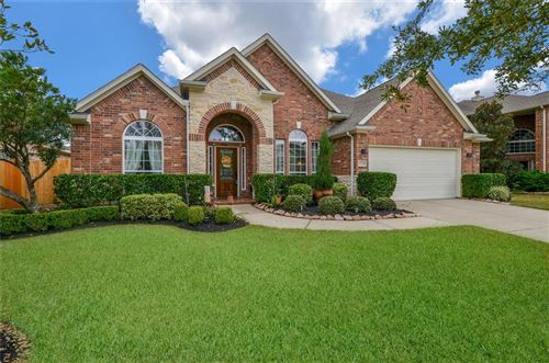 Photo of 27123 Meadow Sage Court, Cypress, TX 77433 (MLS # 56463474)