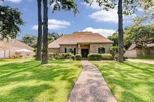 Photo of 1810 Crutchfield Lane, Katy, TX 77449 (MLS # 44514475)