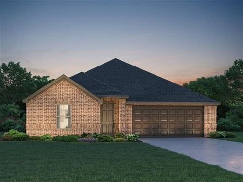 Photo of 20106 Morgan Shores Drive, Cypress, TX 77433 (MLS # 50391475)