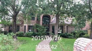 Photo of 16210 Wimbledon Forest Drive, Spring, TX 77379 (MLS # 57663475)