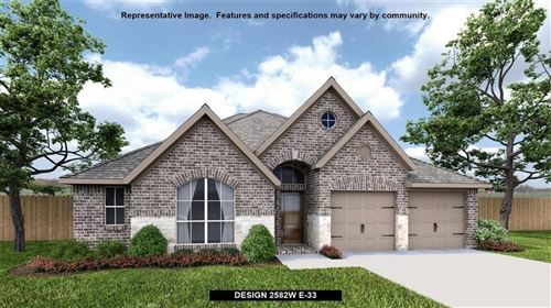 Photo of 18806 Capalona Court, New Caney, TX 77357 (MLS # 82496475)