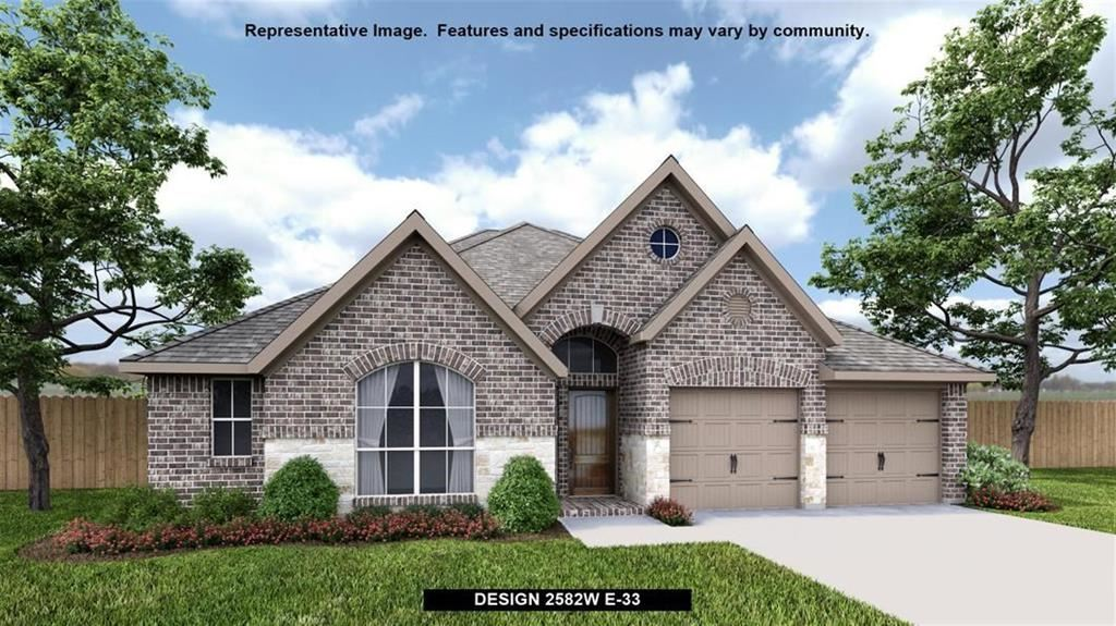 18806 Capalona Court, New Caney, TX 77357 - MLS#: 82496475