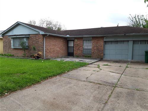 Photo of 12923 Harwin Drive, Houston, TX 77072 (MLS # 42074476)