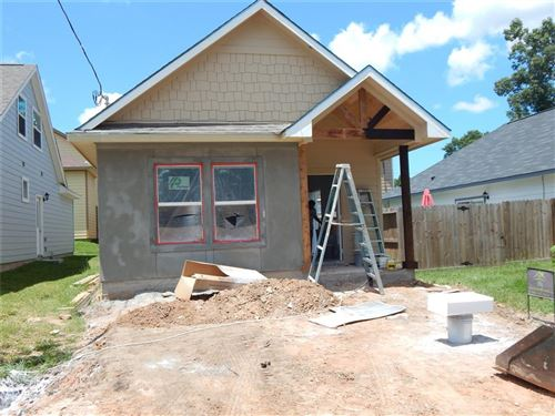 Photo of Lot 65 W Ivanhoe, Montgomery, TX 77316 (MLS # 56063476)
