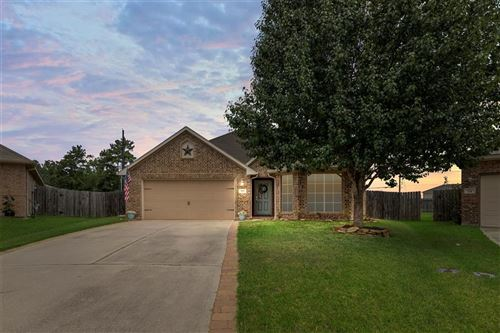 Photo of 115 Hillandale Court, Magnolia, TX 77354 (MLS # 23405477)
