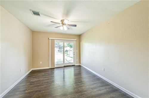 Tiny photo for 6311 Lyndhurst Drive, Houston, TX 77087 (MLS # 96951477)