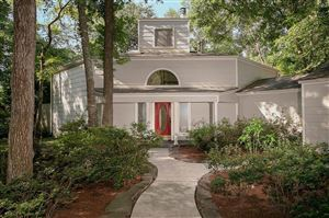 Photo of 83 Woodhaven Wood Drive, The Woodlands, TX 77380 (MLS # 47953479)