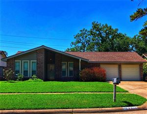 Photo of 23915 Spring Moss Drive, Spring, TX 77373 (MLS # 55244479)