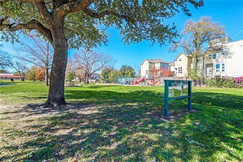 Photo of 0 Darling Street, Houston, TX 77007 (MLS # 94797479)